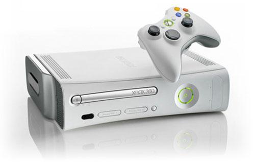 Clan ARS - Inicio Xbox-blu-ray