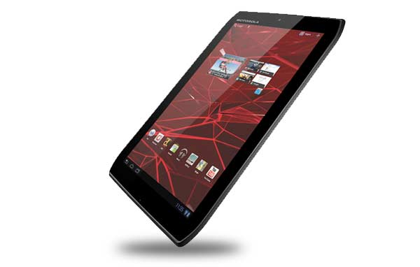 blackberry playbook 2 0