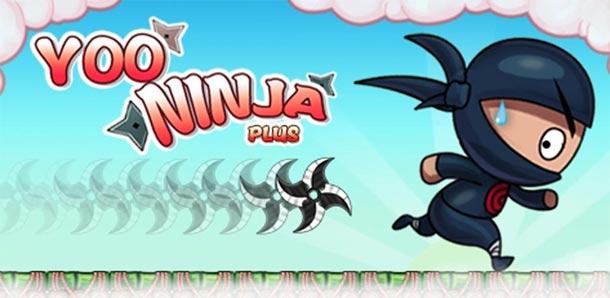yoo ninja android