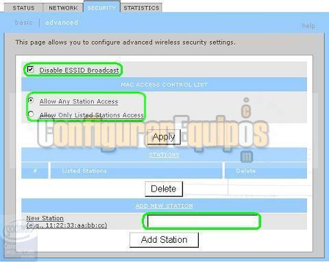 Como Configurar el Cable Modem Motorola SBG900 (Tuto)