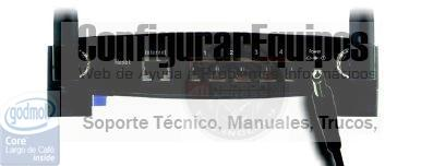 http://www.configurarequipos.com/imgdocumentos/ComoConfigurarRouterLinksysWRT54G/07.jpg