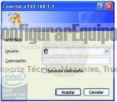 http://www.configurarequipos.com/imgdocumentos/ComoConfigurarRouterLinksysWRT54G/09.jpg
