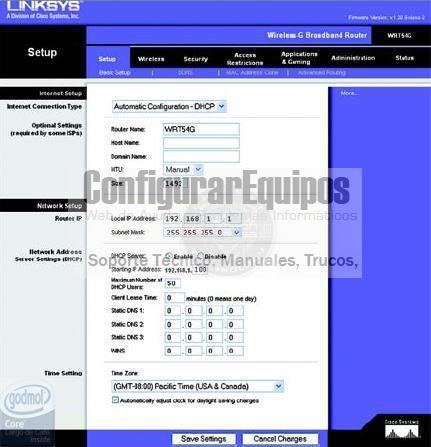 http://www.configurarequipos.com/imgdocumentos/ComoConfigurarRouterLinksysWRT54G/10.jpg