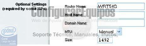 http://www.configurarequipos.com/imgdocumentos/ComoConfigurarRouterLinksysWRT54G/13.jpg