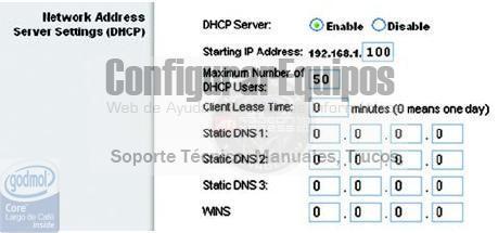 http://www.configurarequipos.com/imgdocumentos/ComoConfigurarRouterLinksysWRT54G/15.jpg