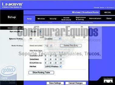 http://www.configurarequipos.com/imgdocumentos/ComoConfigurarRouterLinksysWRT54G/21.jpg
