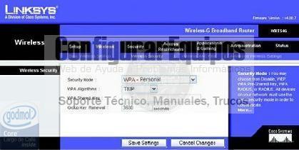 http://www.configurarequipos.com/imgdocumentos/ComoConfigurarRouterLinksysWRT54G/23.jpg