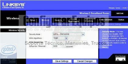http://www.configurarequipos.com/imgdocumentos/ComoConfigurarRouterLinksysWRT54G/24.jpg