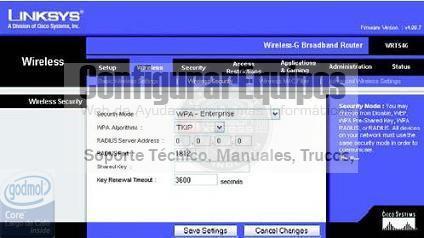 http://www.configurarequipos.com/imgdocumentos/ComoConfigurarRouterLinksysWRT54G/26.jpg