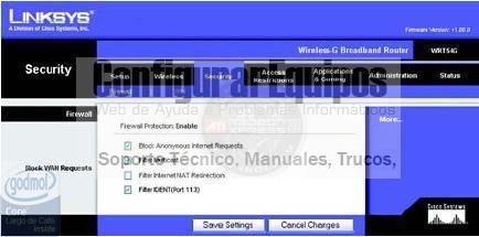 http://www.configurarequipos.com/imgdocumentos/ComoConfigurarRouterLinksysWRT54G/30.jpg