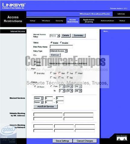 http://www.configurarequipos.com/imgdocumentos/ComoConfigurarRouterLinksysWRT54G/32.jpg