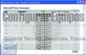 http://www.configurarequipos.com/imgdocumentos/ComoConfigurarRouterLinksysWRT54G/33.jpg