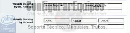 http://www.configurarequipos.com/imgdocumentos/ComoConfigurarRouterLinksysWRT54G/36.jpg