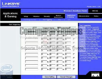 http://www.configurarequipos.com/imgdocumentos/ComoConfigurarRouterLinksysWRT54G/40.jpg