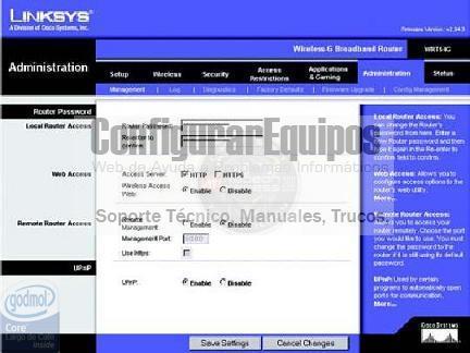 http://www.configurarequipos.com/imgdocumentos/ComoConfigurarRouterLinksysWRT54G/41.jpg