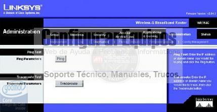 http://www.configurarequipos.com/imgdocumentos/ComoConfigurarRouterLinksysWRT54G/43.jpg