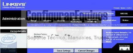http://www.configurarequipos.com/imgdocumentos/ComoConfigurarRouterLinksysWRT54G/44.jpg