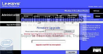 http://www.configurarequipos.com/imgdocumentos/ComoConfigurarRouterLinksysWRT54G/45.jpg
