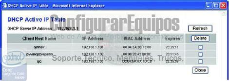 http://www.configurarequipos.com/imgdocumentos/ComoConfigurarRouterLinksysWRT54G/49.jpg