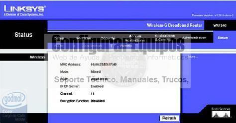 http://www.configurarequipos.com/imgdocumentos/ComoConfigurarRouterLinksysWRT54G/50.jpg
