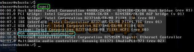 http://www.configurarequipos.com/imgdocumentos/InstalarGestorDeEscritorioFluxboxEnLinux/01.jpg