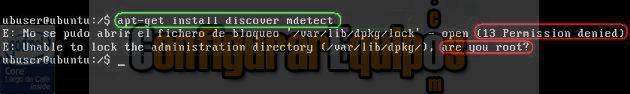 http://www.configurarequipos.com/imgdocumentos/InstalarGestorDeEscritorioFluxboxEnLinux/02.jpg