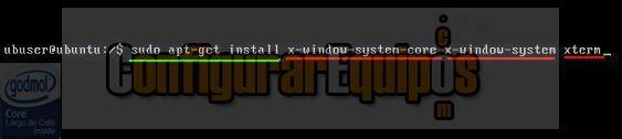 http://www.configurarequipos.com/imgdocumentos/InstalarGestorDeEscritorioFluxboxEnLinux/04.jpg