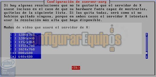 http://www.configurarequipos.com/imgdocumentos/InstalarGestorDeEscritorioFluxboxEnLinux/07.jpg
