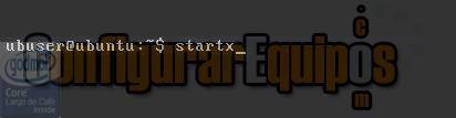 http://www.configurarequipos.com/imgdocumentos/InstalarGestorDeEscritorioFluxboxEnLinux/08.jpg