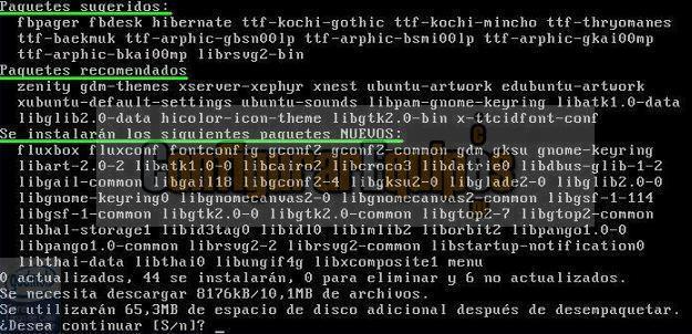 http://www.configurarequipos.com/imgdocumentos/InstalarGestorDeEscritorioFluxboxEnLinux/11.jpg