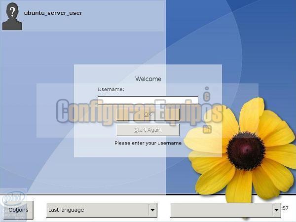 http://www.configurarequipos.com/imgdocumentos/InstalarGestorDeEscritorioFluxboxEnLinux/15.jpg
