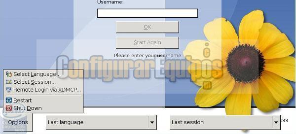http://www.configurarequipos.com/imgdocumentos/InstalarGestorDeEscritorioFluxboxEnLinux/17.jpg