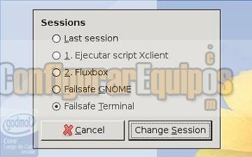 http://www.configurarequipos.com/imgdocumentos/InstalarGestorDeEscritorioFluxboxEnLinux/18.jpg