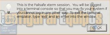 http://www.configurarequipos.com/imgdocumentos/InstalarGestorDeEscritorioFluxboxEnLinux/19.jpg