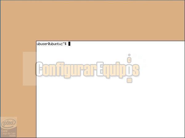 http://www.configurarequipos.com/imgdocumentos/InstalarGestorDeEscritorioFluxboxEnLinux/20.jpg