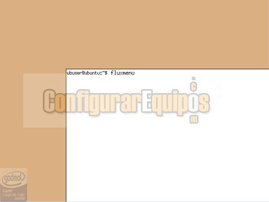 http://www.configurarequipos.com/imgdocumentos/InstalarGestorDeEscritorioFluxboxEnLinux/21.jpg