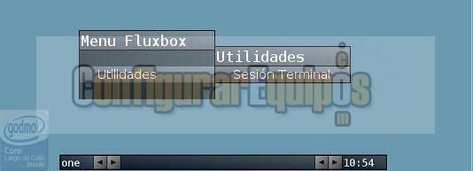 http://www.configurarequipos.com/imgdocumentos/InstalarGestorDeEscritorioFluxboxEnLinux/23.jpg