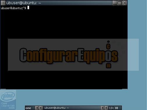 http://www.configurarequipos.com/imgdocumentos/InstalarGestorDeEscritorioFluxboxEnLinux/24.jpg