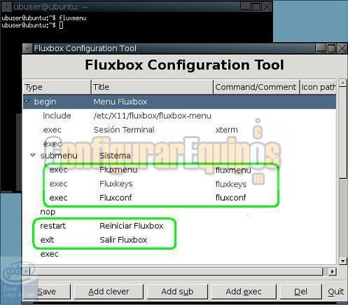 http://www.configurarequipos.com/imgdocumentos/InstalarGestorDeEscritorioFluxboxEnLinux/25.jpg