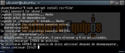 http://www.configurarequipos.com/imgdocumentos/InstalarGestorDeEscritorioFluxboxEnLinux/26.jpg