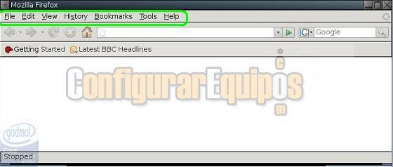 http://www.configurarequipos.com/imgdocumentos/InstalarGestorDeEscritorioFluxboxEnLinux/29.jpg