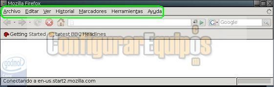 http://www.configurarequipos.com/imgdocumentos/InstalarGestorDeEscritorioFluxboxEnLinux/31.jpg