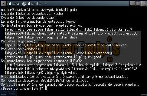 http://www.configurarequipos.com/imgdocumentos/InstalarGestorDeEscritorioFluxboxEnLinux/33.jpg