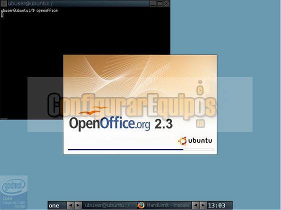http://www.configurarequipos.com/imgdocumentos/InstalarGestorDeEscritorioFluxboxEnLinux/36.jpg