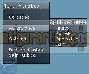 http://www.configurarequipos.com/imgdocumentos/InstalarGestorDeEscritorioFluxboxEnLinux/39.jpg