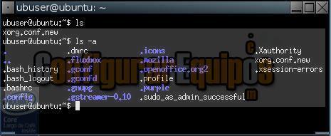 http://www.configurarequipos.com/imgdocumentos/InstalarGestorDeEscritorioFluxboxEnLinux/42.jpg