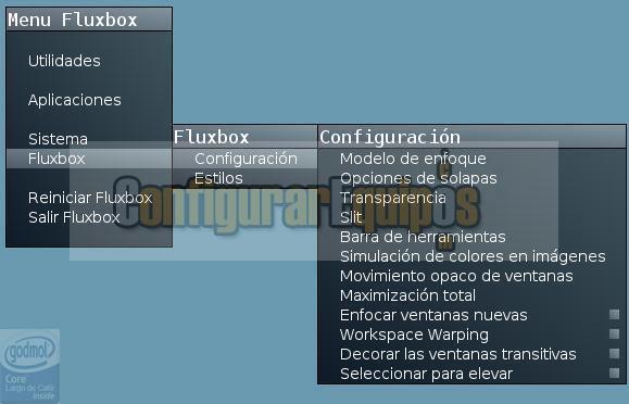 http://www.configurarequipos.com/imgdocumentos/InstalarGestorDeEscritorioFluxboxEnLinux/46.jpg
