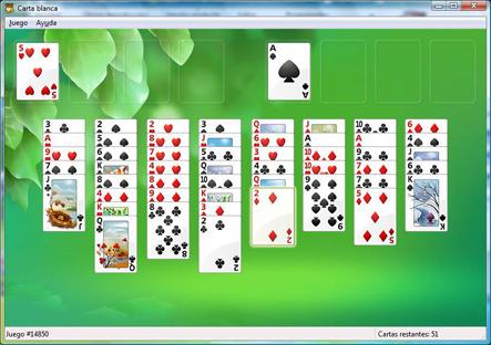 Descargar Juegos De Cartas Solitario Gratis Spotsxsonar