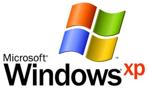 Cómo hacer que Windows funcione correctamente