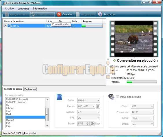 COMO CONVERTIR ARCHIVOS FLV A MPEG Fvc-mpeg-02